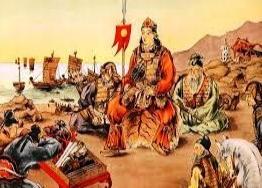 「古代豪族」の画像検索結果